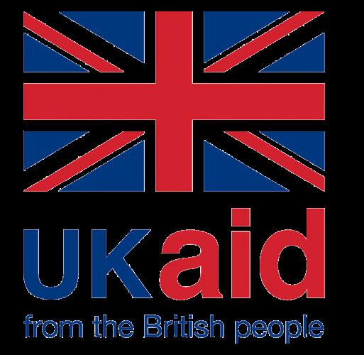 IBuild UK Aid