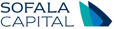 Sofala-Capital-Logos-2